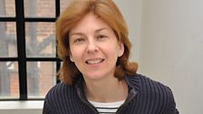 Lynn Bowles