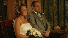 2003: Barry and Janine