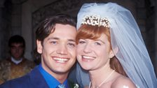 1997: Ricky and Bianca