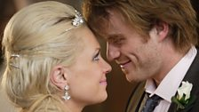 2006: Sean and Roxy