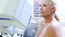Image for Breast cancer in older women