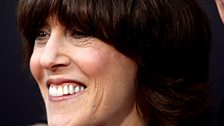 Image for Nora Ephron on life, literature and her work