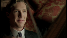 Image for Parade's End Trailer
