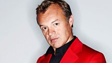 Image for Graham Norton: Eurovision