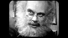 Theodore Maxtible