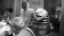 Thals and Daleks