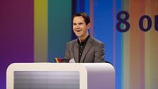 Image for Jimmy Carr
