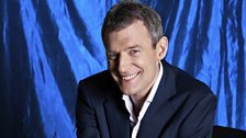 Jeremy Vine