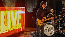 Image for Jake Bugg - Lightning Bolt