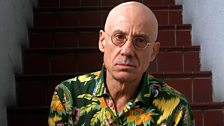 Image for James Ellroy