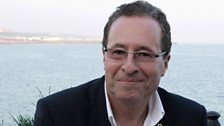 Image for Peter James on Dead Like You