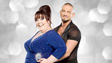 Lisa Riley's Progress