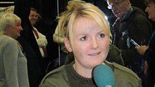 Mairead NicGill'Eathain