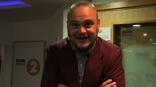 Image for Al Murray on the price of beer