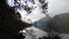 Loch Eich