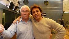 Roberto Alagna, 7.11.12