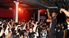 The 1Xtra Club - 09 Apr 12 - 22