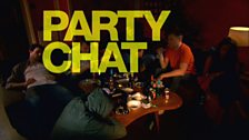 Image for Party chat