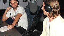 Swedish House Mafia takeover! - 3