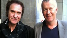 Image for Ray Davies: