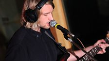 Image for Tall Ships perform Ode to Ancestors at Maida Vale