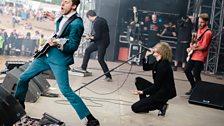 Download Festival 2012 - 9