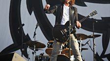 Download Festival 2012 - 11