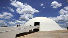 Brazilian National Museum
