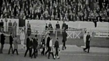 Image for Match of the Day 1960s