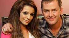 20 June 2011 - Cher Lloyd