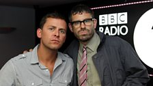 20th July - Angelos Epithemiou
