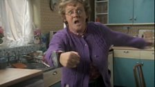 Image for Mrs Brown's Magnets