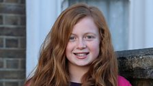 Tiffany Butcher