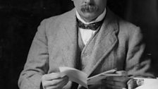 Image for David Lloyd George: memories from the people who knew him best