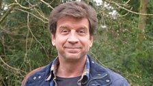 Image for Nick Knowles' BBC Lifeline Appeal for FitzRoy