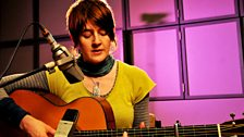 Image for Karine Polwart - Salter's Road