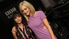 Fearne's guests 2012 - 7