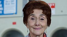 Dot Branning