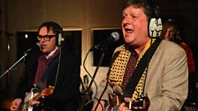 Image for Difford, Tilbrook and Jones - Please Please Me - Please Please Me session