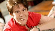 Image for Helen Shapiro talks to Jo Whiley
