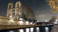 Image for Mark Notre Dame's 850th anniversary plus other travel tips
