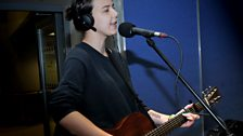 Image for Of Monsters and Men in session - King And Lionheart