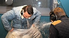 Image for Charlie Sloth plays Innuendo Bingo