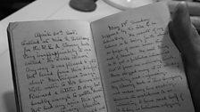 The Journal of a Joskin