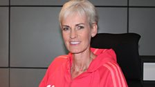 Image for Judy Murray