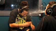 Image for Innuendo Bingo with Dev and Adele Roberts
