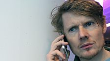 'Hi, this is Tom, please leave a message after the bleep and I'll call you back asap. Thank you'.
