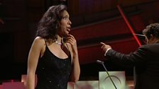 Image for Nicole Cabell sings Berlioz