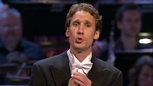 Image for Jacques Imbrailo sings Tchaikovsky