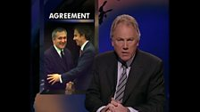 Image for Good Friday Agreement